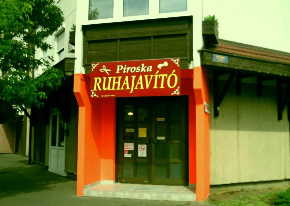 ruhajavító1